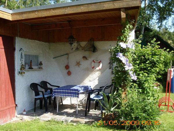 b rtl rinkowski 1 zimmer ferienwohnung prerow fischland darss zingst ostsee. Black Bedroom Furniture Sets. Home Design Ideas