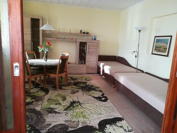 Wohnzimmer 2.1