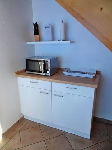 EG - Küchenbereich