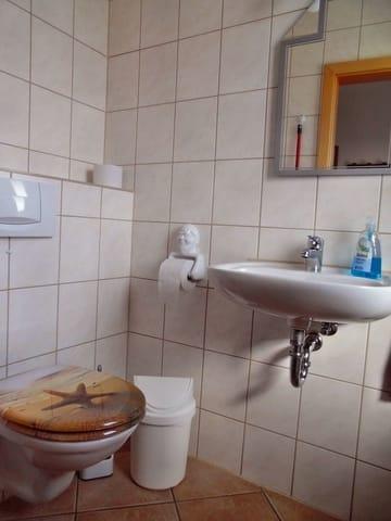 EG - WC