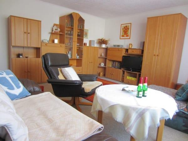 Wohnraum Bild2