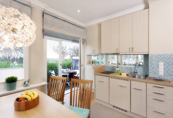 ahlbeck toplage mit meerblick 2 zimmer ferienwohnung ahlbeck usedom ostsee. Black Bedroom Furniture Sets. Home Design Ideas