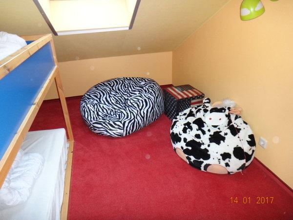 ferienwohnung am bodden 3 zimmer ferienwohnung gro er boddenblick rambin r gen ostsee. Black Bedroom Furniture Sets. Home Design Ideas