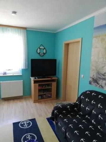 Wohnzimmer,TV