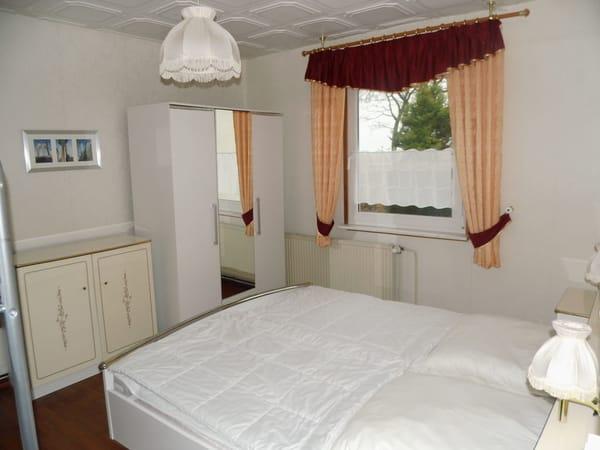 Familienschlafzimmer 2