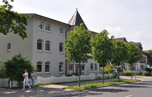 Villa Kranich