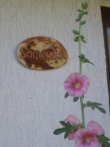 FH Sommerlust