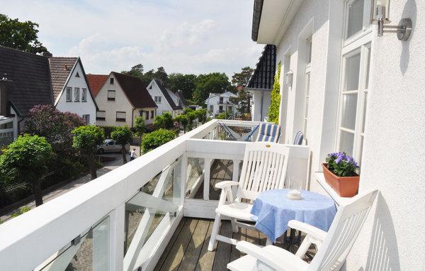 Balkon 2 zur Südseite