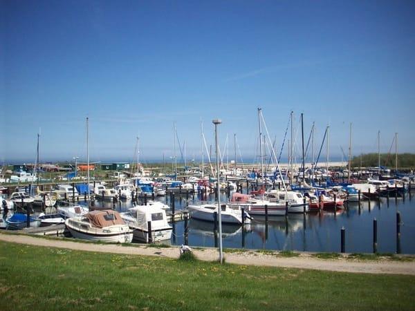 Lipper Hafen