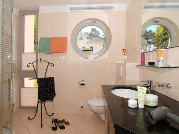 ostsee heringsdorf villa marlen. Black Bedroom Furniture Sets. Home Design Ideas