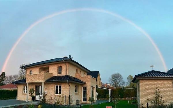 Regenbogen    Sep.  2018