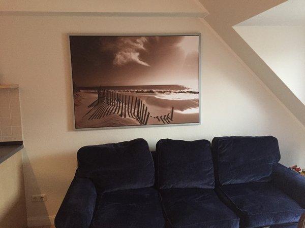 Wohnzimmer (neues Bild)