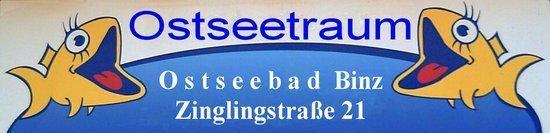 Tel.: 0170-1884665,    Email: ostseetraum@web.de,    Homepage: www.prerow3a.de