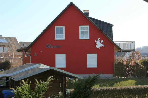 Haus Marion