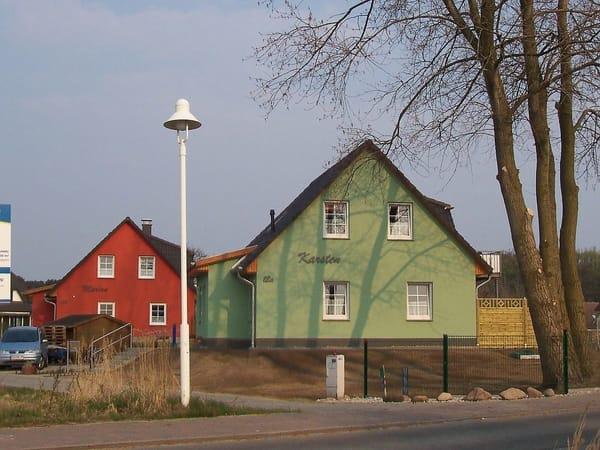 Haus Karsten