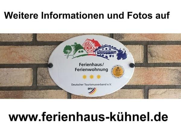 www.ferienhaus-kühnel.de