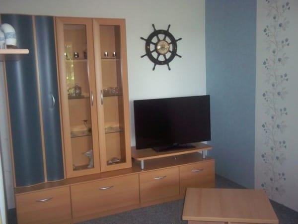 ... und TV