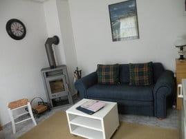 Wohn- Eszimmer