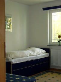 3 Zimmer Fewo Strandoase Heringsdorf - 3-Zimmer-Ferienwohnung ...
