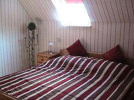Doppelbett 1,80x 2,00
