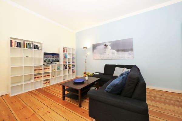 villa theresa 3 zimmer ferienwohnung app 2 heringsdorf usedom ostsee. Black Bedroom Furniture Sets. Home Design Ideas