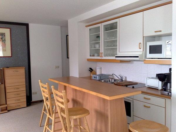 p sanssouci 60 m2 ab 38 wlan last minute 2 zimmer ferienwohnung bis 4 pers. Black Bedroom Furniture Sets. Home Design Ideas