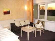 www.unser-ostsee-urlaub.de