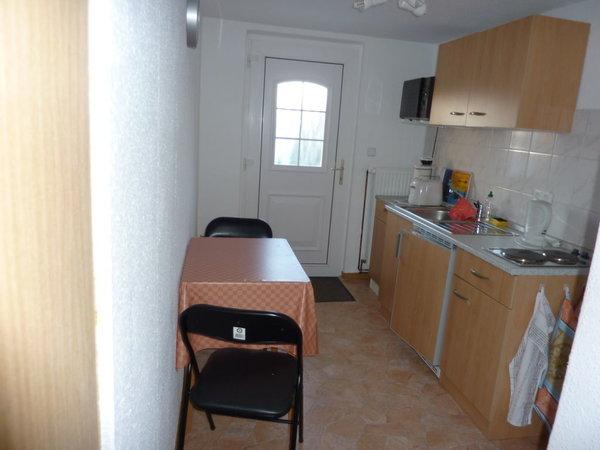 ferienwohnung gaedtke 1 zimmer ferienwohnung bansin usedom ostsee. Black Bedroom Furniture Sets. Home Design Ideas