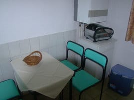 Küche Bild2