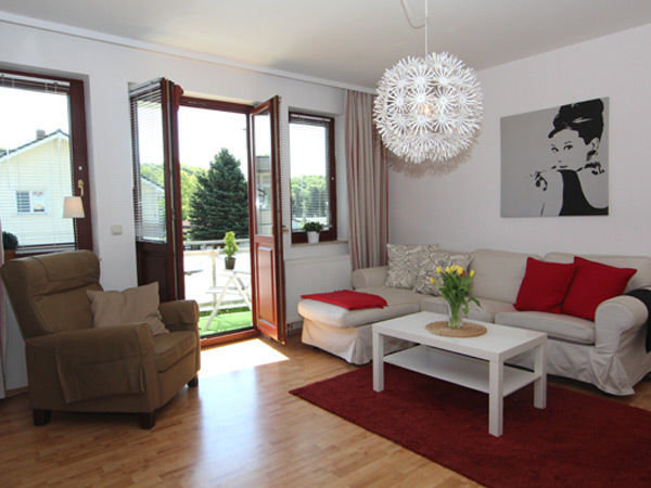 haus auf der h he 2 zimmer ferienwohnung app 3 heringsdorf usedom ostsee. Black Bedroom Furniture Sets. Home Design Ideas