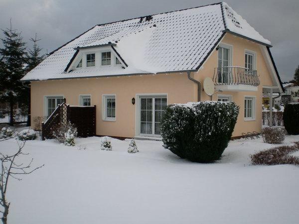 Haus C im Wintzer