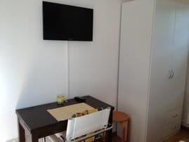 26-Zoll LCD-TV