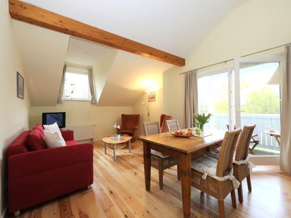 ostsee heringsdorf villa madeleine. Black Bedroom Furniture Sets. Home Design Ideas