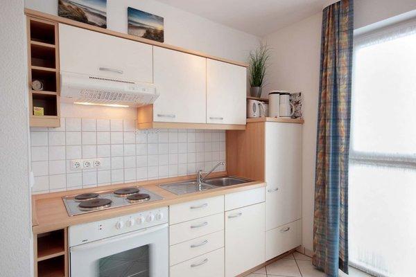 Küchenzeile (Bild 2)