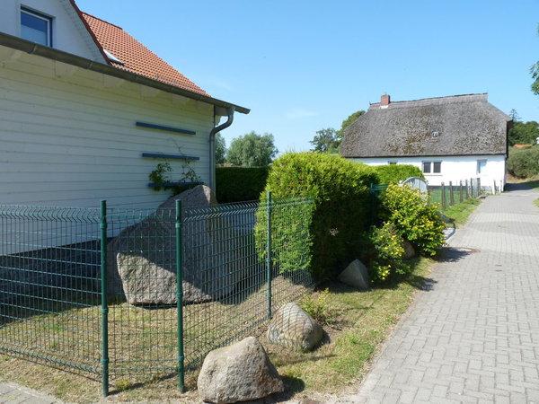 Boddenweg