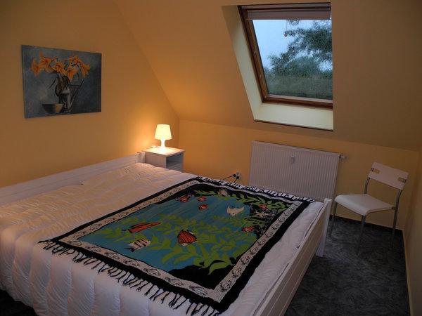 Schlazimmer 3