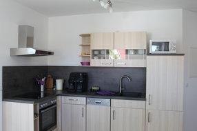 Küchenzile
