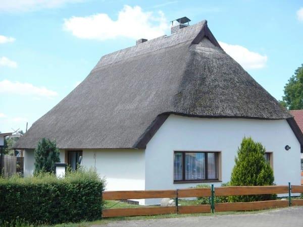 Fischerhaus, Ansicht von der Bahnhofstraße
