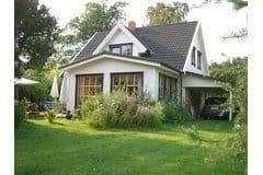 Bild: Ferienhaus Großmann