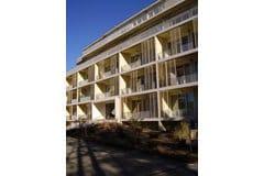 Bild: Südwind Appartement 31