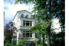 Bild: Villa Diana - FeWo  Rosenort und Sommerwind