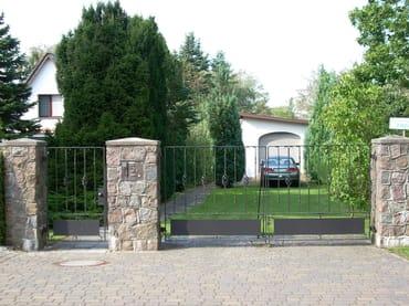 Bild: Ferienquartier Schäfer