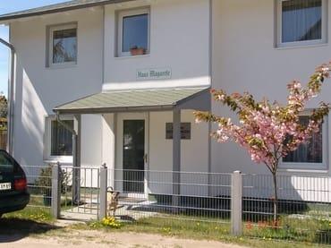 Bild: Ferienhaus Magarete