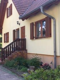 Bild: Ferienhaus Quaas