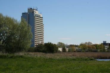 Bild: Ostseeappartments Holm
