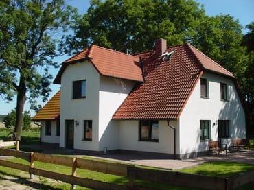Bild: Ferienhof Rügen