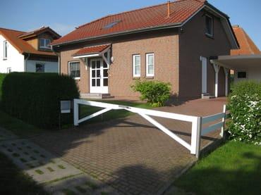 Bild: Ferienhaus Wohlenberg