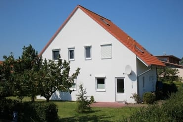 Bild: Ferienhaus Müller