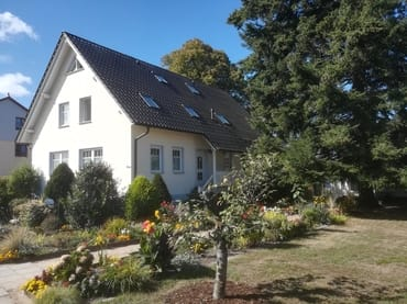 Bild: Haus Möwe