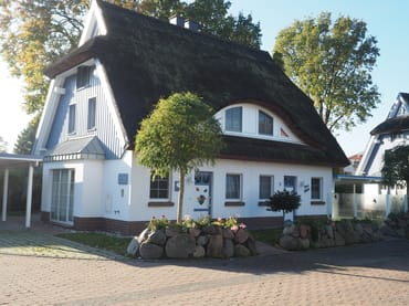 Bild: Ferienhaus Viola ****